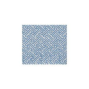 4010SUN-31 JAVA JAVA Pacific Blue Quadrille Fabric