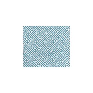 4010-24WSUN JAVA JAVA Peacock Quadrille Fabric