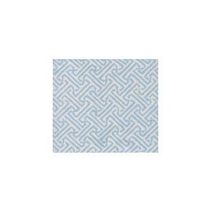 3080-ZBSUN JAVA JAVA Ziby Blue Quadrille Fabric
