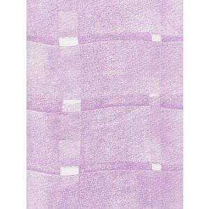 CP1010-05 ORGANDY Lilac  Quadrille Fabric