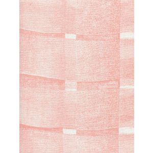 CP1010-01 ORGANDY Melon Quadrille Fabric