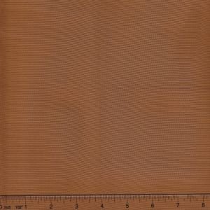 010066T PAVILLION SILK Copper Quadrille Fabric