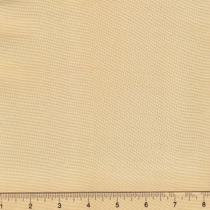 010060T PAVILLION SILK Ecru Quadrille Fabric