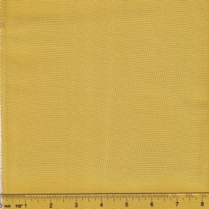010061T PAVILLION SILK Giallot Quadrille Fabric