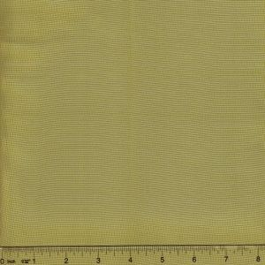 010064T PAVILLION SILK Leaf Quadrille Fabric