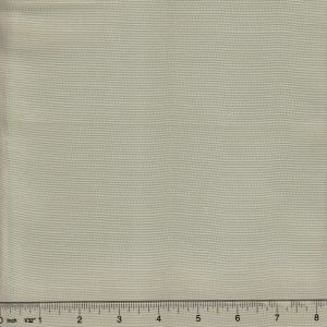 010063T PAVILLION SILK Pale Celadon Quadrille Fabric