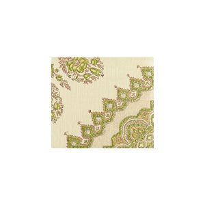 HC1490U-02 PERSEPOLIS Fig Taupe Quadrille Fabric