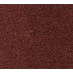 HC00106 REGAL MOHAIR Clay Quadrille Fabric