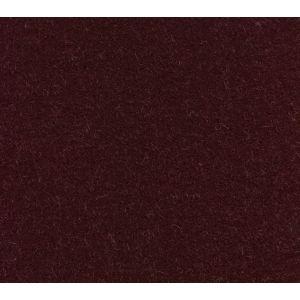 HC00125 REGAL MOHAIR Merlot Quadrille Fabric