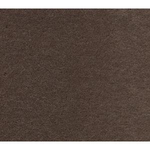 HC00102 REGAL MOHAIR Soapstone Quadrille Fabric
