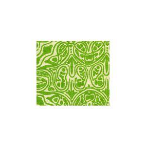 302256F-SUN SAN MICHELE New Leaf Quadrille Fabric