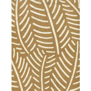 CP1025-05 SAUVAGE REVERSE Camel II  Quadrille Fabric