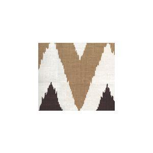 302603F-SUN TASHKENT II Camel Brown Quadrille Fabric