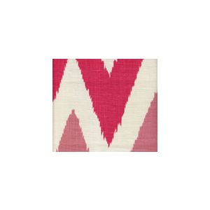 302602F-SUN TASHKENT II Pinks Quadrille Fabric