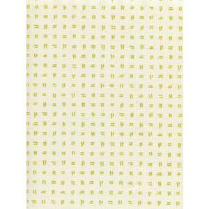 AC880-08 TATE Jungle Green on Tint Quadrille Fabric