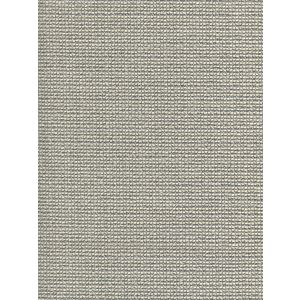 306411F TWEED Gray Ivory Quadrille Fabric
