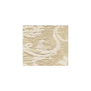 009930T VILLA ROSSI Avorio Quadrille Fabric