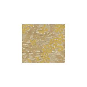 009932T VILLA ROSSI Champagne Quadrille Fabric