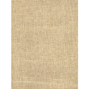 7000-02GC PACIFIC PAPERWEAVE Natural Quadrille Wallpaper