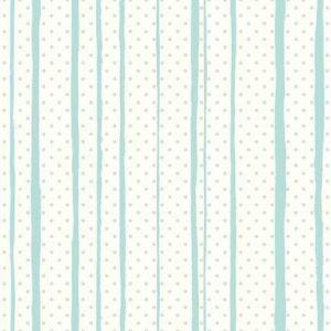 RMK10702WP All Mixed Up Wall Appliques York Wallpaper