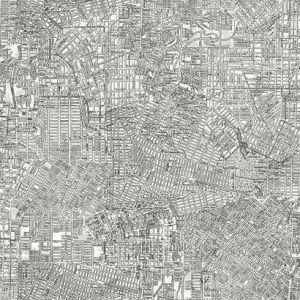 RMK10836WP Empire Wall Appliques York Wallpaper