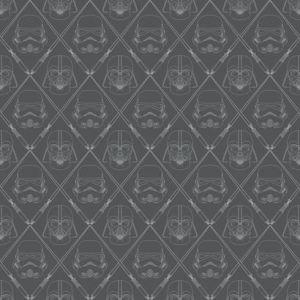 RMK11063WP The Dark Side Wall Appliques York Wallpaper