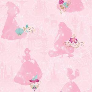 RMK11170RL Disney Princess Wall Appliques York Wallpaper