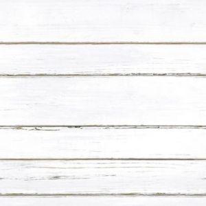 RMK11240WP Shiplap Wall Appliques York Wallpaper