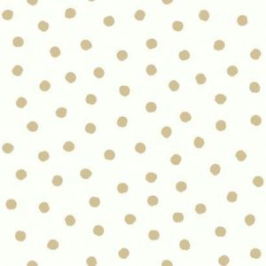 RMK3524WP Spot York Wallpaper