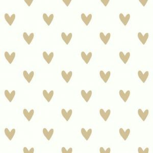 RMK3525WP Heart Spot York Wallpaper
