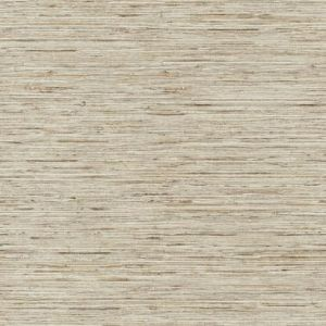 RMK9031WP Grasscloth Wall Appliques York Wallpaper