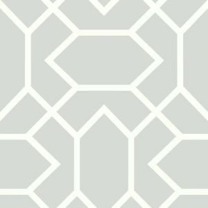 RMK9065WP Modern Geometric Wall Appliques York Wallpaper