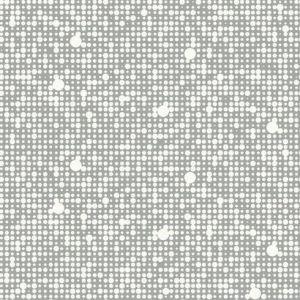 RMK9106WP Polka Dot Wall Appliques York Wallpaper
