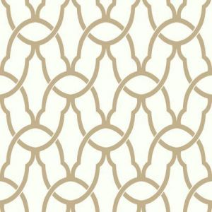 RMK9121WP Trellis Wall Appliques York Wallpaper