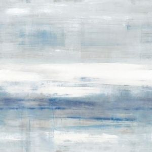 CB1121 Beneath Horizon Panel York Wallpaper
