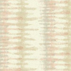 CN2128 Spectrum York Wallpaper