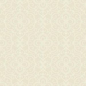 CN2172 Cameo York Wallpaper
