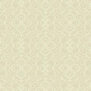 CN2173 Cameo York Wallpaper