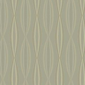 CN2184 Sonnet York Wallpaper