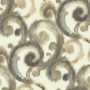 CN2191 Arabesque York Wallpaper