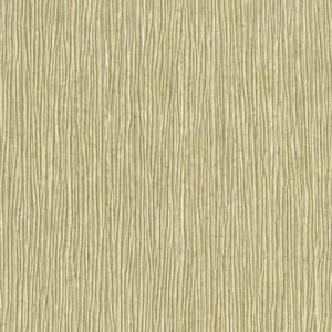 COD0429N Lux Lounge York Wallpaper