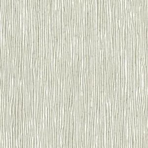 COD0430N Lux Lounge York Wallpaper