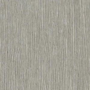 COD0431N Lux Lounge York Wallpaper