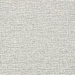 COD0434N Limelight York Wallpaper