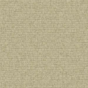 Y6230403 Skin York Wallpaper