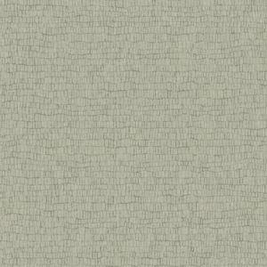 Y6230404 Skin York Wallpaper