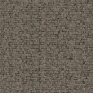 Y6230405 Skin York Wallpaper