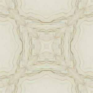 Y6230602 Stone Kaleidoscope York Wallpaper