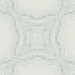 Y6230604 Stone Kaleidoscope York Wallpaper
