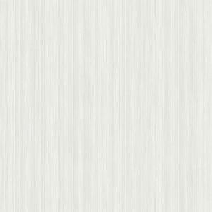 Y6230902 Soft Cascade York Wallpaper
